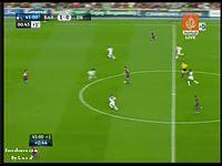 Messi + Ibra 45.wmv