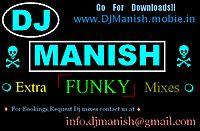 Non Stop Club Dance Mix - Dj MNZ.mp3
