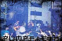 PumpFleth - DariPada[SkaKlinikII].mp3