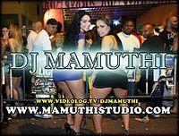 PANCADÃO DJ MAMUTHI.mp3