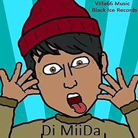 18.Limbo (Version Party) Mix Prod. By Dj MiiDa.mp3