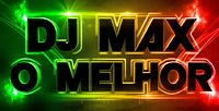 MC POCAHONTAS NOIS TIRA ONDA  NOIS TA NA MODA-[Download Free Music].mp3