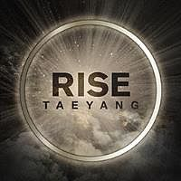 Taeyang - Eyes, Nose, Lips.mp3