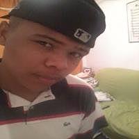MC TICÃO - Huhuhu Bonde do Betinho Maluco (DJs Marcão, Thiago e Ray do Rodo) - Lançamento 2014 [BR FABULOSO].mp3