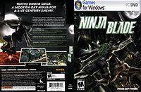 Ninja Blade.jpg