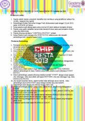 PERATURAN KOMPETISI PES 2013_Utama.pdf