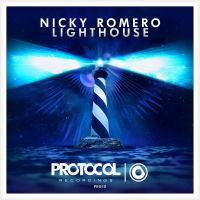 Nicky Romero - Lifehouse.mp3
