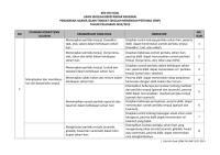 kisi kisi ujian sekolah pai smp 2013.pdf