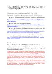 InstruçõesJE3_PT-PT_.doc