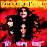 Boomerang - 08 Milikmu.mp3