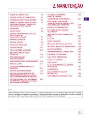 Manual Curso  de Mecanica de Moto.pdf