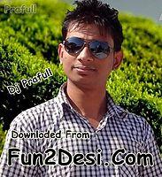 Dj Prafull - Mili Juli Bola Happy Christmas-Nagpuri Dance Mix Christmas Song-Dj Prafull