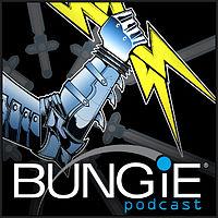 Bungie_Podcast_010909.mp3