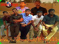 Ishq Shava - Song - Jab Tak Hai Jaan - Shahrukh Khan _ Katrina Kaif.mp3
