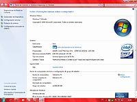 Рабочий Активатор / Кряк для Windows 7 Максимальная (32bit 64bit)