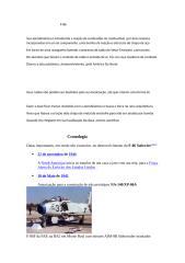 rf 144 como criar Aviação carlos Patres Mecanica E manutenção e aviação civil.docx