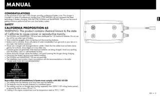 FSWD-CTEK-40-185.pdf