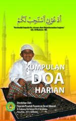 Kumpulan Doa Harian.pdf