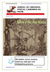 mês de fevereiro oxossi (1).pdf