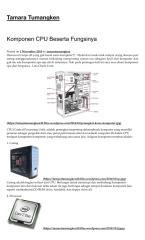 tugass abi.pdf