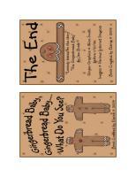GingerbreadBaby-WhatDoYouSee_minibook_2_byElaine.pdf