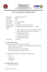 CM-7.1-KUR-01-13-REV-0 RPP Fisika XII 2013-2014 Semester 2.doc