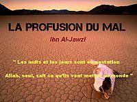 http://dc250.4shared.com/img/278684221/ecc77619/la_profusion_du_mal.png?rnd=0.7738667939755&sizeM=7