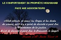 http://dc238.4shared.com/img/290981249/54ab471f/Le_Comportement_du_Prophte_Mou.png?rnd=0.6464780034637025&sizeM=7