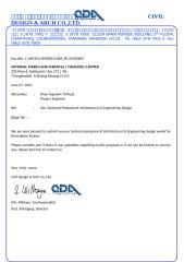 L-OR53CA-NSTARCH_R0 20100607.doc