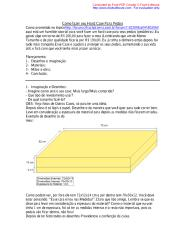 como fazer seu hard case para pedais.pdf