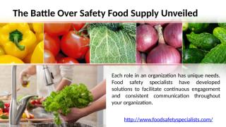 foodsafetyspecialists (2).pptx