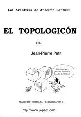 El_Topologicon_es.pdf