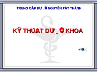 Cac ky thuat bao che.ppt