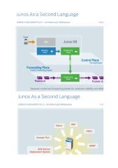 Juniper as a Second Language.xlsx