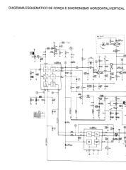 TV_PHILIPS__29GX1898.pdf