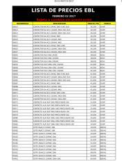 LISTA DE PRECIOS febrero 7.xlsx