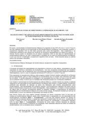 p. XIX_SNPTEE_Acopla_Magnet_Trafo.pdf