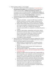 Análise+de+políticas+públicas2.doc