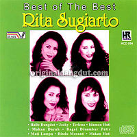 Rita Sugiarto-Curang.mp3