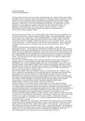 a arte refinada de detectar mentiras.pdf
