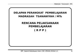 RPP SKI VII_1 & 2.doc