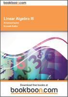 linear-algebra-iii-advanced-topics.pdf