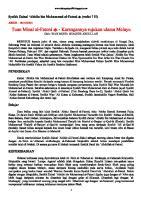 (Wafat H) Tuan Minal Al-Fatoni.pdf