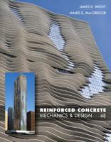 Wight MacGregor Reinforced Concrete Mechanics Design 6th txtbk.PDF