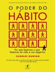 O Poder do Habito - Charles Duhigg.pdf