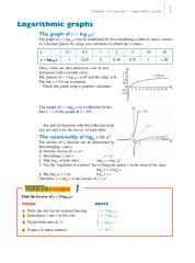 Extension chap 04.pdf