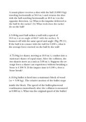 Problems in Physics 02.pdf