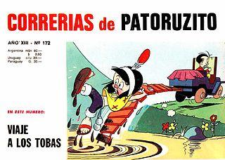 patoruzito_correrias_172_(jul-1970)_(viaje_a_los_tobas)_(x_eduka).cbr