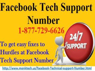 Find_Solution_As_Per_Choice_to_Call_Facebook_Tech_.pdf