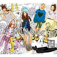 f(x) ft. SHINee - Lollipop.mp3